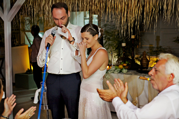 wedding-reception-island