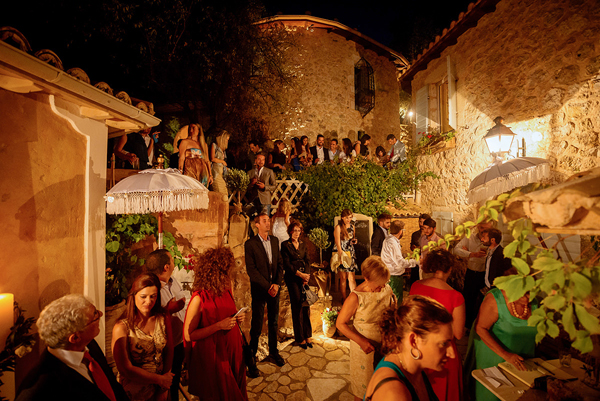 wedding-venues-in-greece-6