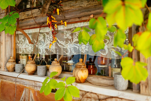 wedding-venues-in-greece-rustic
