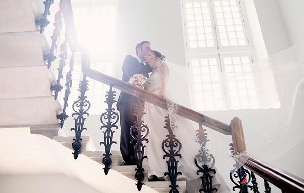 wedding-venues-n-greece