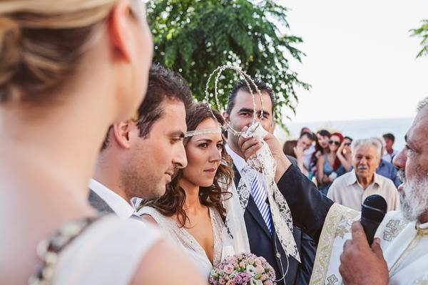 weddings-crete-bohemian