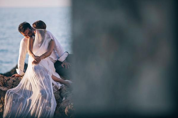 weddings-crete-greece