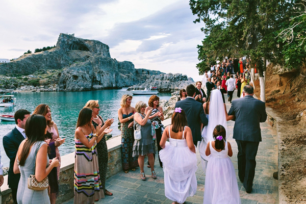 weddings-hodes