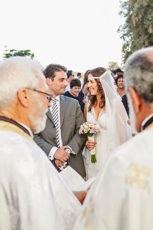 weddings-in-crete-greece