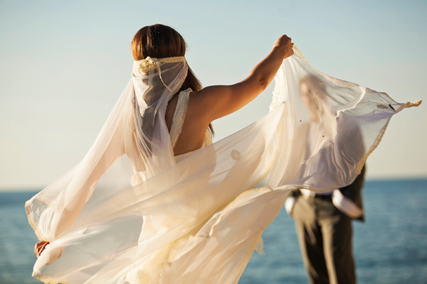 weddings-in-crete-photographer