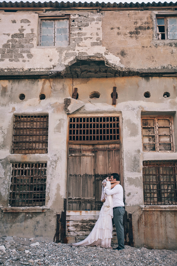 weddings-in-crete-photography