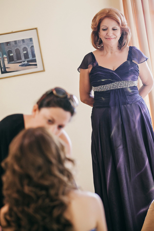 weddings-in-crete-preparations