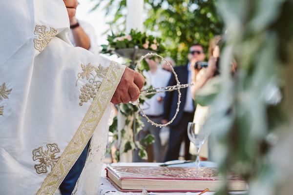 weddings-in-crete-wreaths