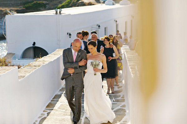 weddings-in-greece-island