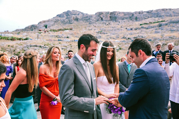 weddings-in-lindos-2