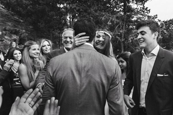 weddings-in-lindos-3