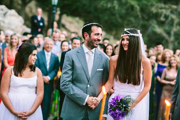 weddings-in-rhodes-greece