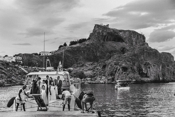 weddings-in-rhodes-lindos
