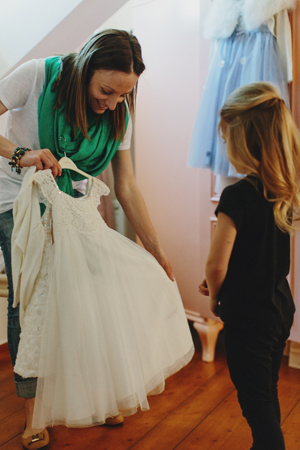 affordable-flower-girl-dresses