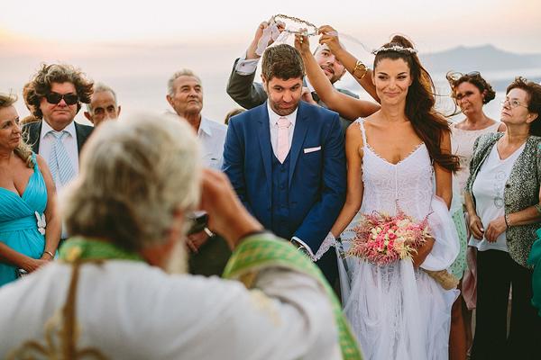airy-wedding-dress-1