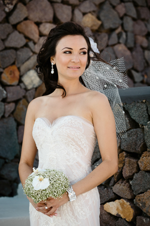 airy-wedding-dresses-ines-di-santo