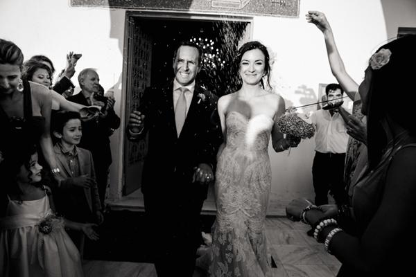 airy-wedding-dresses-island