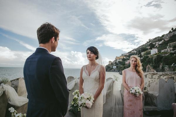 amalfi-coast-weddings