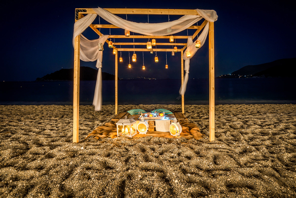 beach-weddings-abroad-1