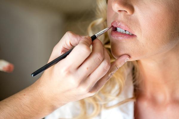 bridal-makeup-photos-1