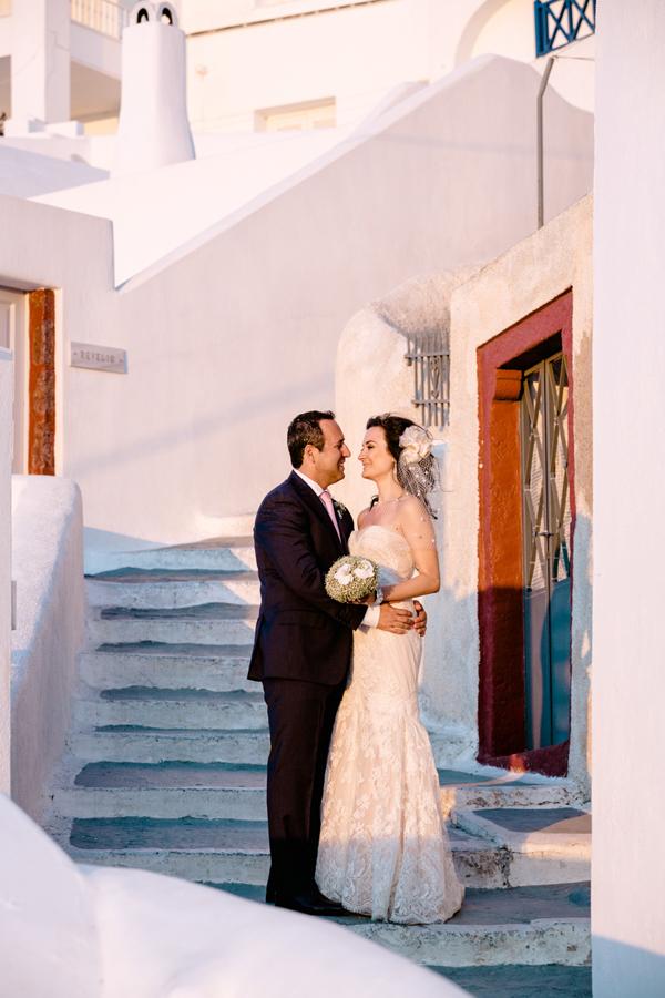 beige-wedding-dresses
