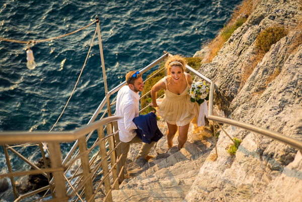 best-beach-wedding-locations-1