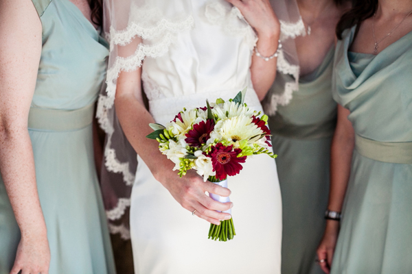bridal-bouquet-rustic-wedding