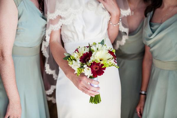 bridal-bouquet-rustic-wedding