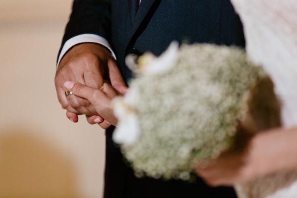bridal-bouquetes-images