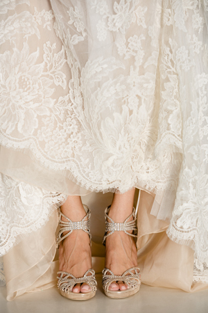 bridal-shoes-jimmy-choo-1