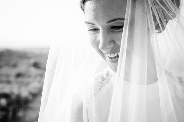 bridal-veils-photography