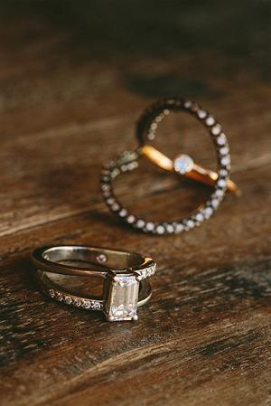 brides-wedding-accessories-1