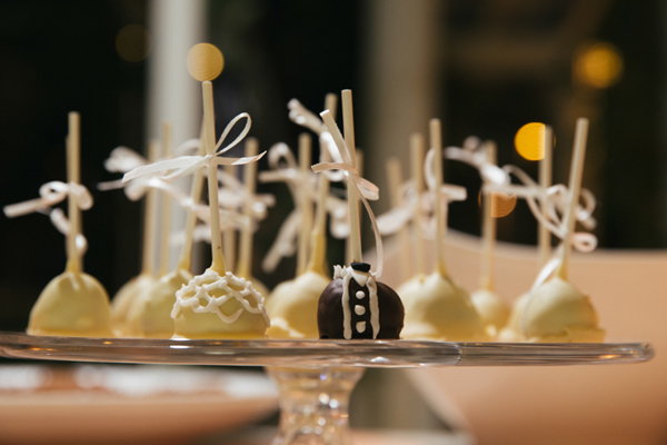 cake-pops-wedding