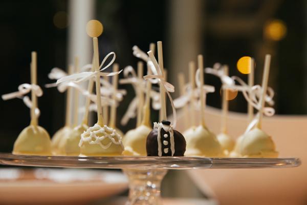 cake-pops-wedding