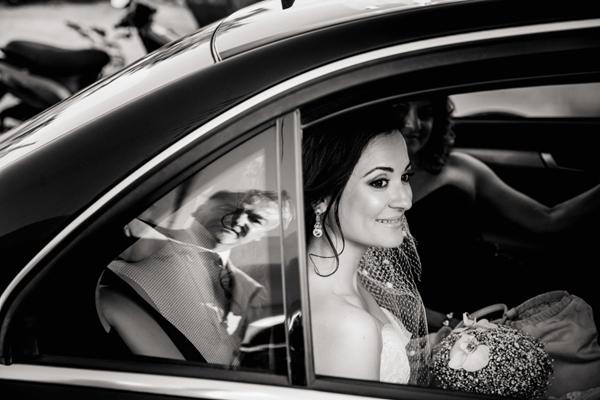 car-decorations-wedding-1