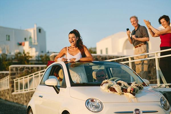 car-wedding-decorations-1
