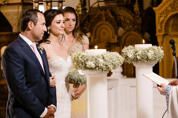 ceremony-decorations-weddings-2