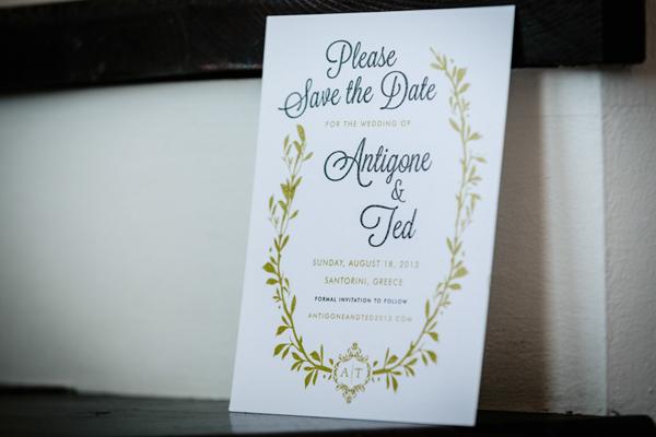 chic-wedding-invitations