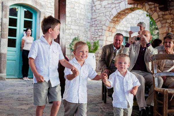 country-wedding-reception-ideas