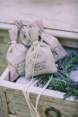 decor-idea-rustic-wedding