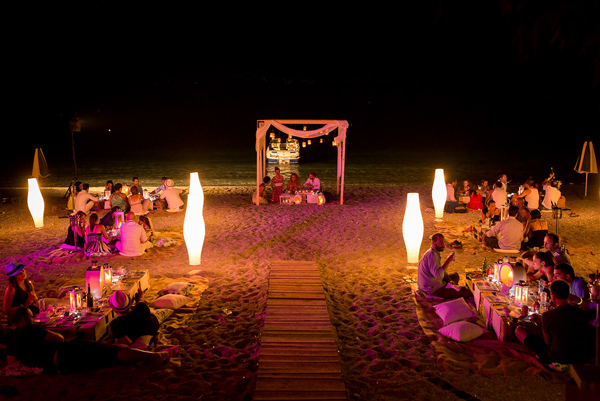 destin-beach-weddings-ddecorations