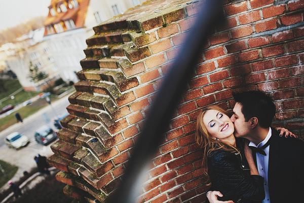 destination-wedding-photography-poland
