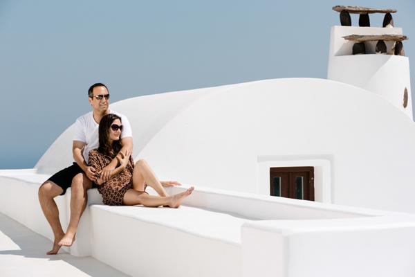 destination-wedding-santorini-11