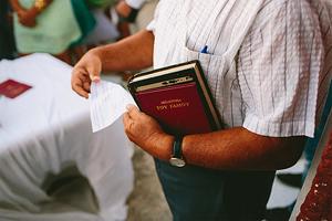 destination-weddings-greece-images
