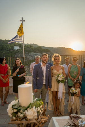 destination-weddings-greece-island-1