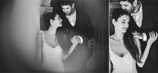 destinations-wedding-photographers-1