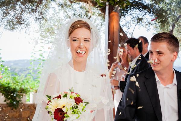 farm-style-wedding