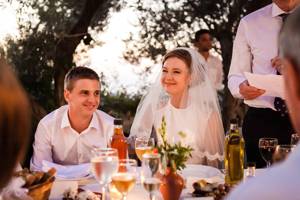 farm-wedding-crete