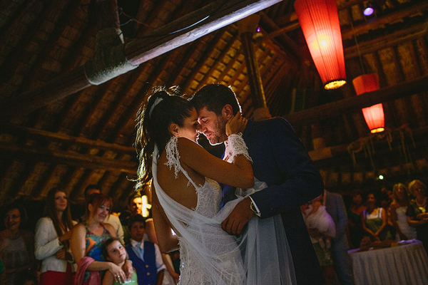 first-wedding-dance-images-1