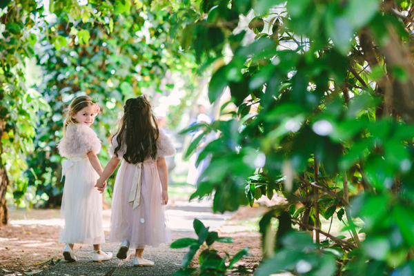 flower-girl-dresses-ideas